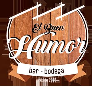 Bar Bodega El Buen Humor